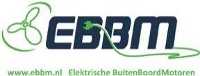 EBBM | Elektrisch Varen | Elektrische BuitenBoordMotor