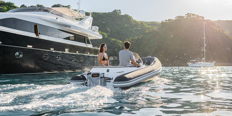 Torqeedo-Cruise