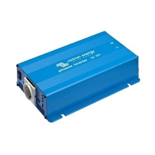 Victron omvormer 24 Volt 350 Watt