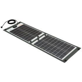 Torqeedo zonnepaneel Sunfold 50 - model 2015