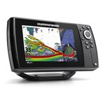Humminbird HELIX 7 CHIRP DS GPS G3N