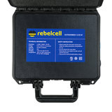 Rebelcell outdoorbox 12/35_