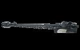 Terrova BT 80 met i-Pilot 152 cm MDI_