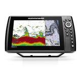 HELIX 10 CHIRP MEGA DI+ GPS G4N_