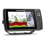 HELIX 10 CHIRP GPS G4N_