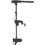 Complete Set Haswing Protruar 1pk met accu, lader, accubak & zekering_