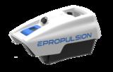 Spirit 1.0 Plus ePropulsion. Onzinkbare 1276 watt accu geschikt voor alle modellen Spirit 1.0_