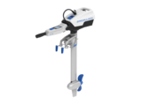 Spirit 1.0 Evo (kortstaart - tiller) 48V ePropulsion _