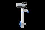 Spirit 1.0 kortstaart afstandsbediening ePropulsion _