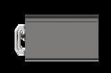 ePropulsion E40 Accu (2048WH - 48V)_