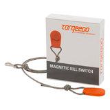 Extra of vervangende magneetsleutel voor alle huidige Torqeedo modellen_