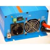 Victron omvormer 48 Volt 800 Watt_