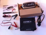 CTEK MXS 7.0 – 12 Volt 7.0 Ampère Acculader_