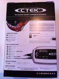 CTEK Multi XS 10 acculader _