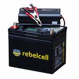 Rebelcell 12V 50Ah