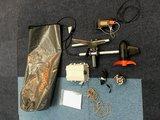 Gebruikte Ultralight 403 voor kano of kajak_