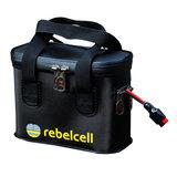 Rebelcell accu draagtas S_