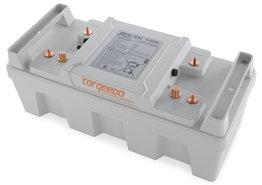 Torqeedo Power Accu 26 Volt - 104 Ah Lithium Mangaan batterij