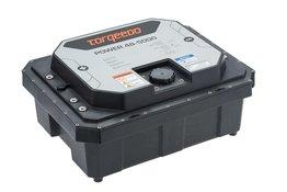 Torqeedo Power 48-5000 lithium accu