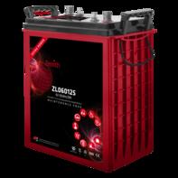 Zenith 6 volt 335Ah AGM - Deep Cycle Accu
