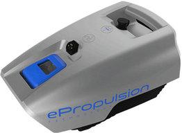 ePropulsion Spirit 1.0 Plus Onzinkbare 1018 watt accu geschikt voor Spirit 1.0 40V1.0