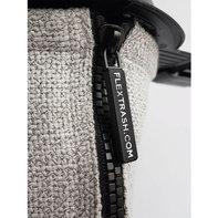Flextrash Prullebak (Knitted Grey)