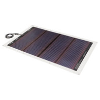 Torqeedo Solar Lader 48 W voor de Travel en Ultralight