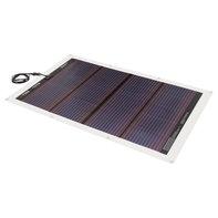Torqeedo Solar Lader 48 W voor de Travel en Ultralight