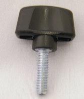 Minn Kota Screw Collar/new knob