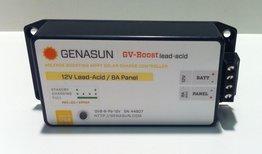 Genasun GV-Boost 8/12 Pb (lood)