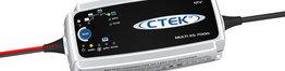CTEK MXS 7.0 – 12 Volt 7.0 Ampère Acculader