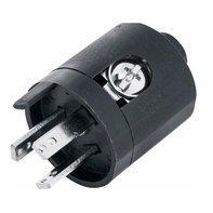 Minn Kota MKR-18A adapter voor dikkere kabel (16mm2) voor de MKR-18