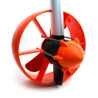 Beschermring voor Torqeedo Cruise motoren