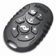 Minn Kota BT i-Pilot Micro afstandsbediening