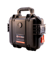 JARO-BT20.12 Portable
