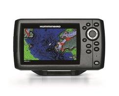 Helix 5 GPS G2 Humminbird