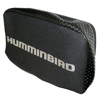 Humminbird Unit Cover UC H7 Helix 7