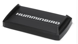 Humminbird Unit Cover UC H7PR Rubber Helix 7