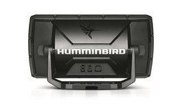 Humminbird beugel GM H7 Helix 7