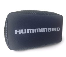 Humminbird Unit Cover UC H5 Helix 5
