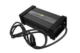 MegaCharge LiPo/ion.4S.12V.10A