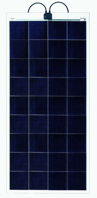 Complete set Solbian SXp-145L