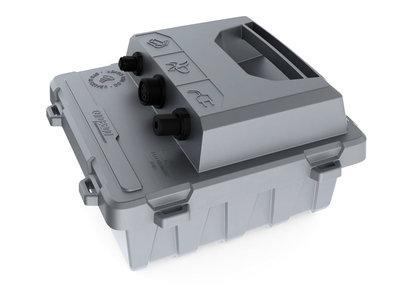 TORQEEDO RESERVE ACCU 320Wh VOOR DE ULTRALIGHT 403