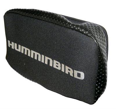 Humminbird Helix 7 Cover