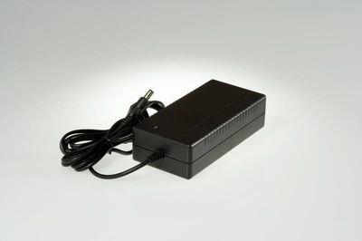 Torqeedo batterij lader voor de Travel 801