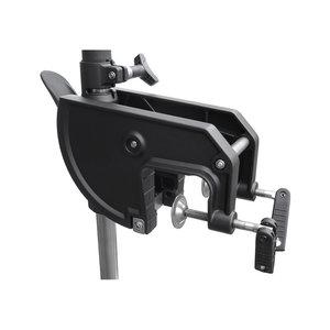 Motor Bracket Proturar 3.0