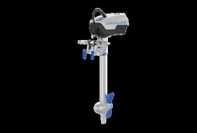 Spirit 1.0 kortstaart afstandsbediening ePropulsion