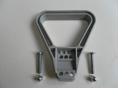 Handgreep voor Anderson stekker connector 175 Ampère