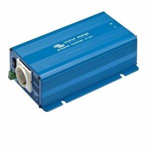Victron omvormer 12 Volt 350 Watt