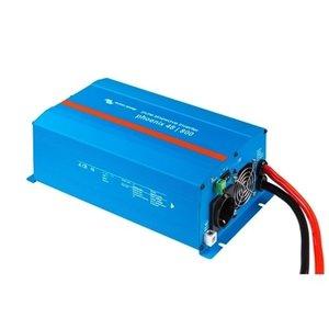 Victron omvormer 48 Volt 800 Watt
